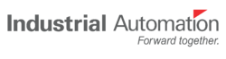 Industrial_Automation-Logo