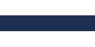 Logo-Vescon
