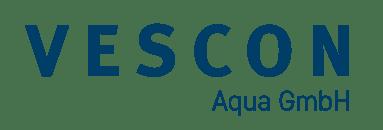 Logo_VESCONAqua