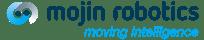 Mojin_Logo_transparent