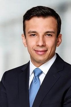 Sergej Kristal