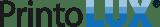 PrintoLUX_Logo_pos_CMYK