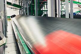 airport-logistics-scio-industries