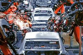 automobil-scio-industrie