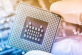 clean room-electronics-scio-industries