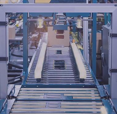 Header_Ecommerce&Cargo_AdobeStock_198219585_380x369