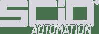scio-logo