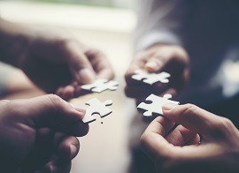 scio-companies-portfolio